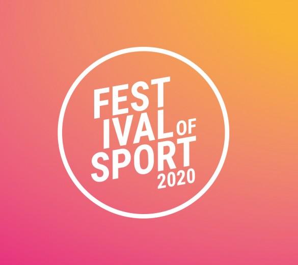 Wiggle Festival of Sport