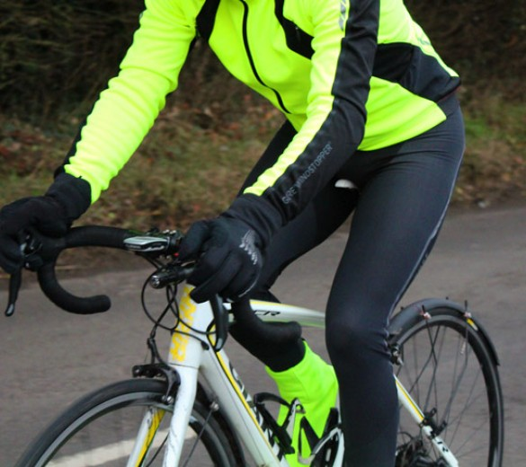Gore Bike Wear Winter Accessories