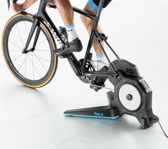 Turbo training tips
