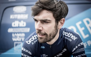 Andy Tennant's grooming rules for winter cycling