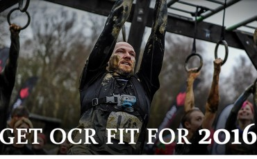 Get OCR Fit for 2016