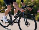 Best road bike wheels 2021