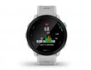 Garmim Forerunner 55 GPS watch
