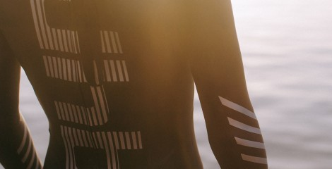 Wetsuit Wiggle Black Friday