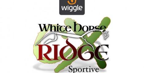 Event preview: 2015 Wiggle CX Sportive